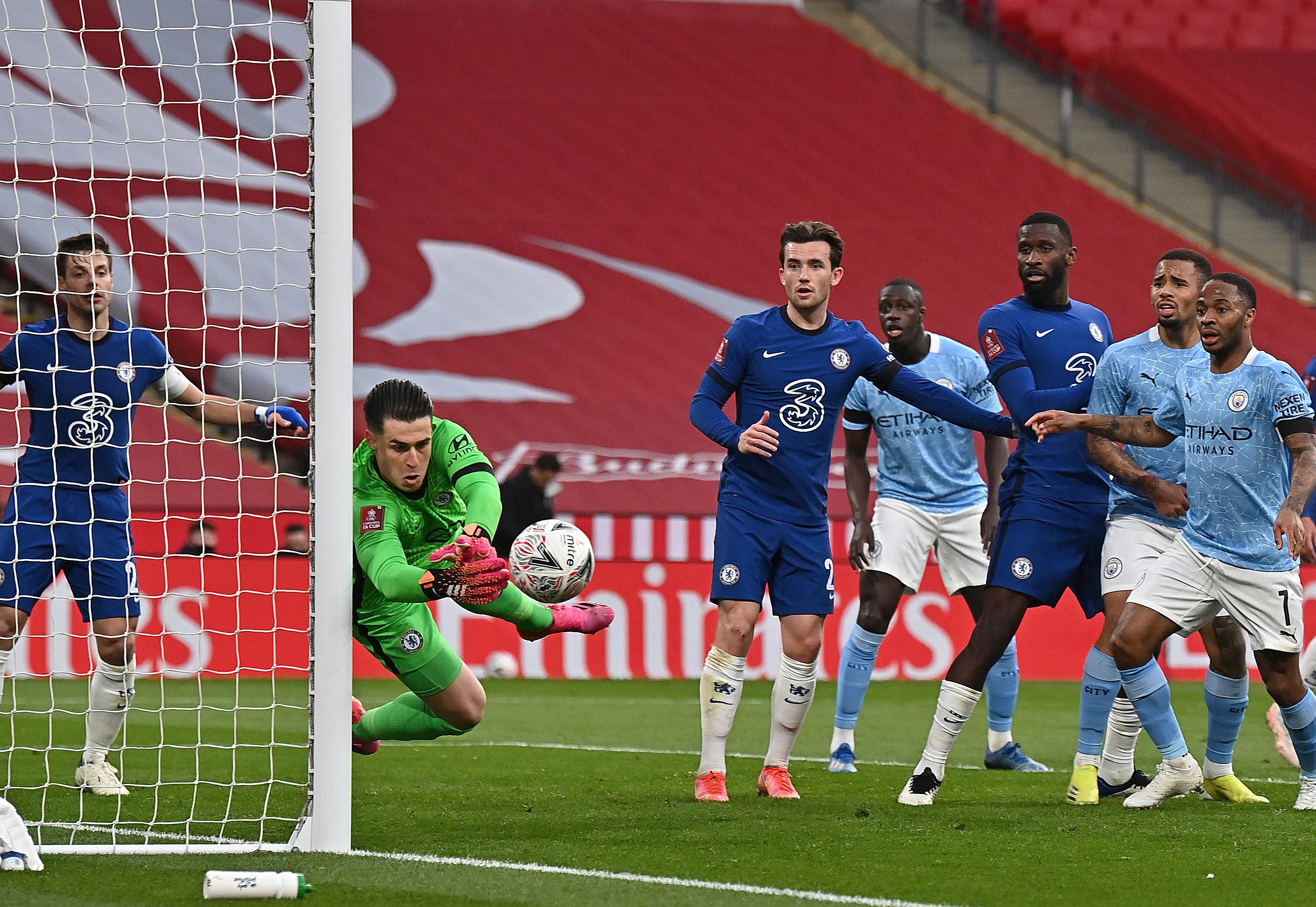 Após saída de clubes ingleses, Superliga Europeia é suspensa