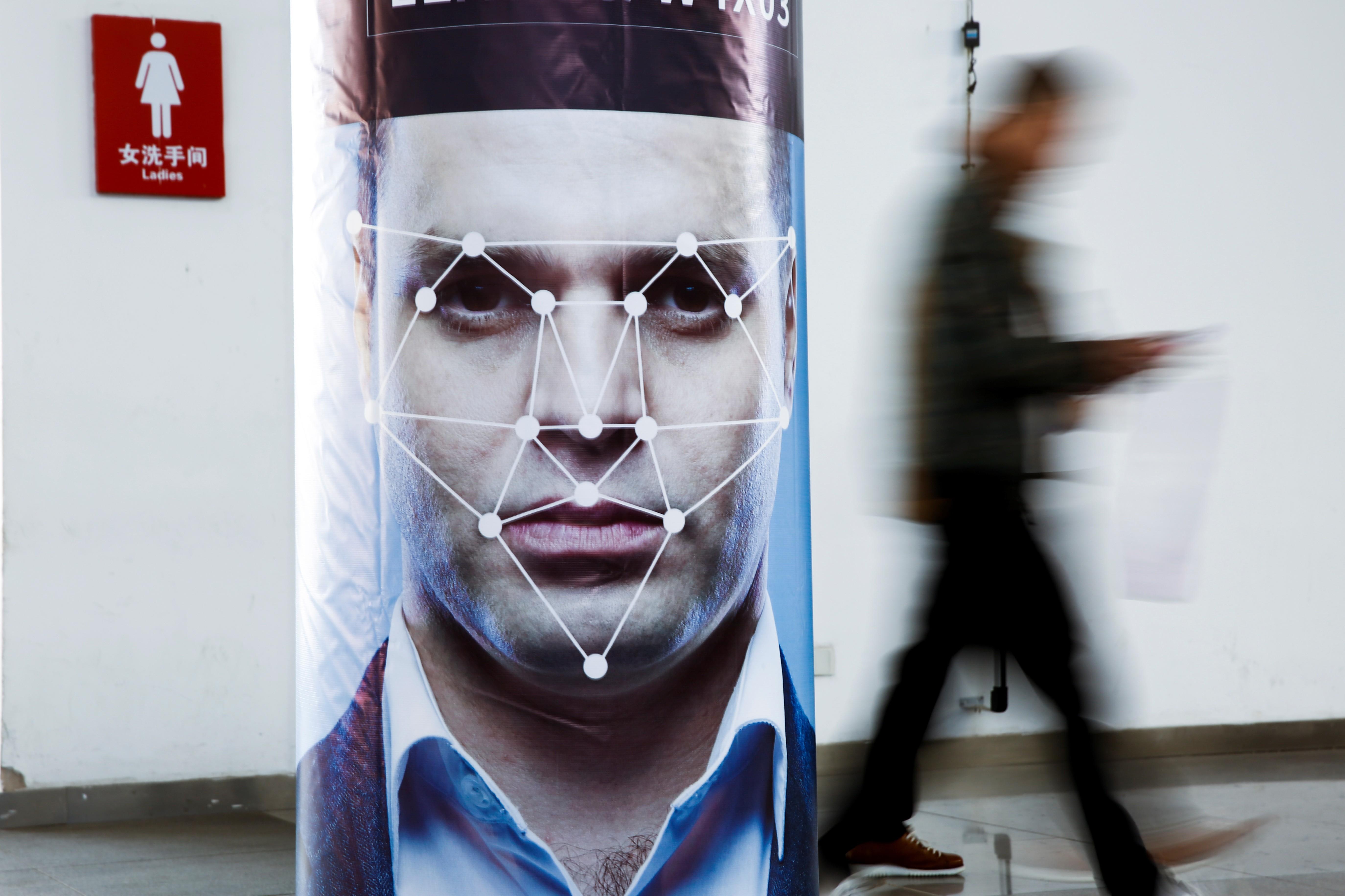 União Europeia propõe regras para inteligência artificial de 'alto risco'